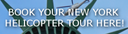 Low price guarantee for Helicopter tours in New York