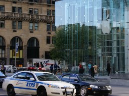 apple-shop-nyc