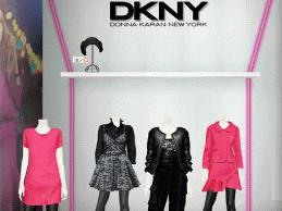 DKNY Manhattan