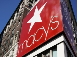 Macys NYC - 151 West 34th Street