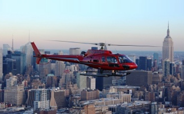 manhattan-helicopter-from-the-skies