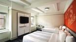 Milford NYC hotel