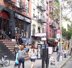 East Village Tips About Bars Nightclubs Things To Do