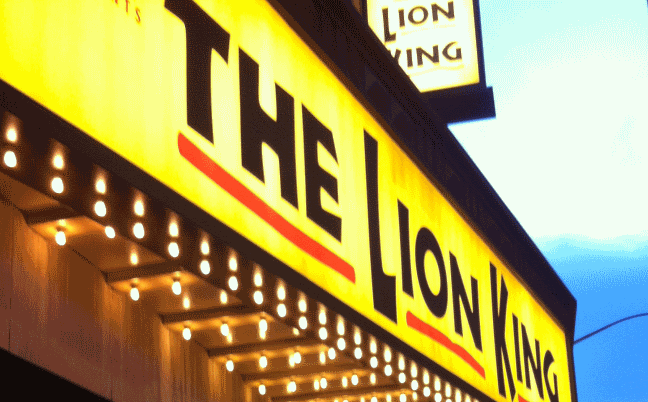 the-lion-king-broadway