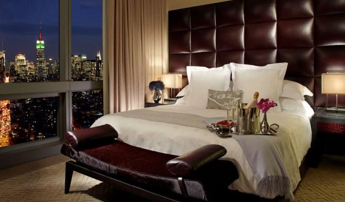 trump-hotel-soho2