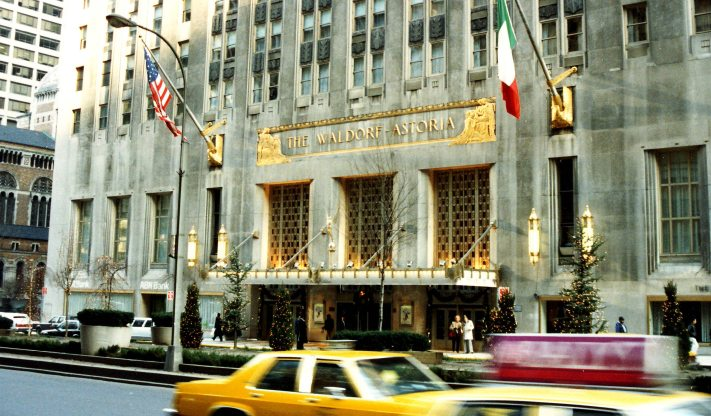 waldorf-astoria-new-york