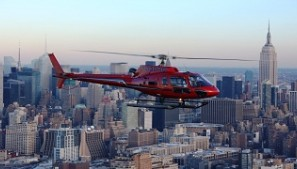 fabolous helicopter tour manhattan