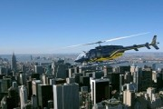 full new york helicopter tour