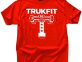 Trunkfit Clothing