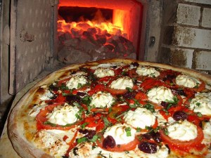 cheap pizza new york