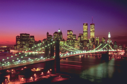 What to do in new york plenty of helpful genuine advice for What can you do in new york city