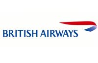 british airways logotype