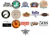 beer brands new york