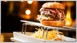 hamburger-restaurants-new-york